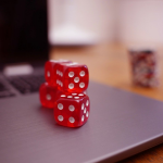 Most Trusted Online Gambling Licensing Institutions